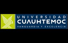 Universidad Cuauhtémoc