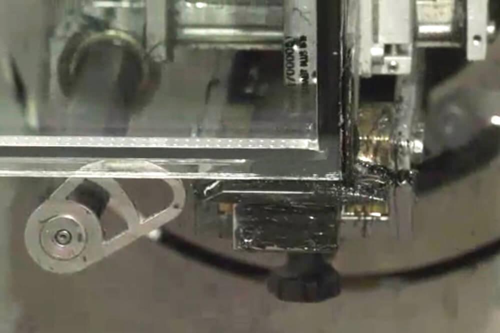 doble acristalamiento méxico