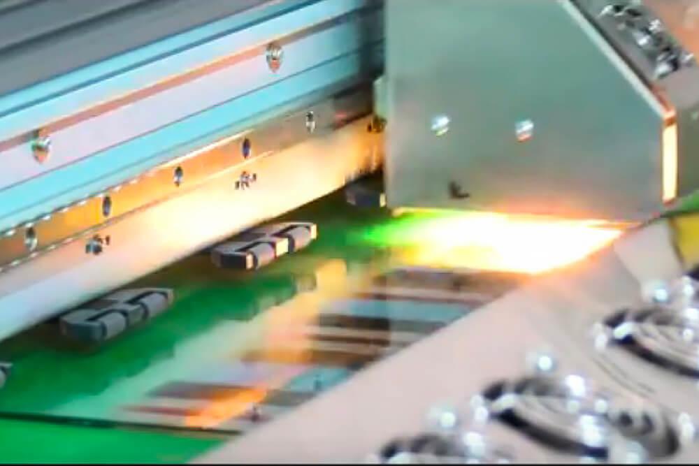 impresión digital en vidrio puebla