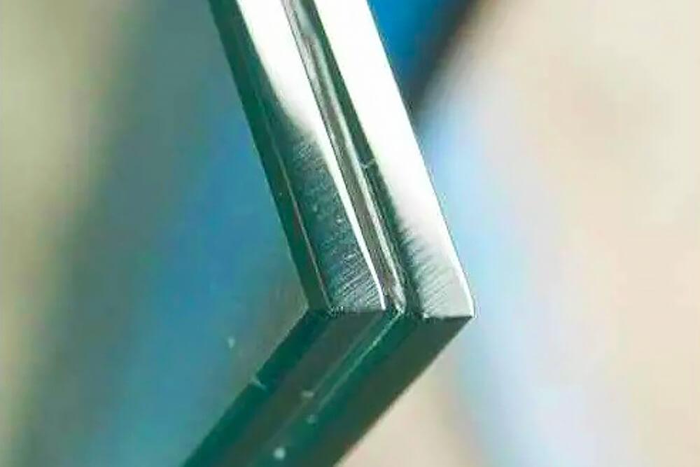 cristal laminado puebla