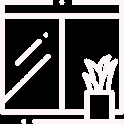 vidriería y aluminio